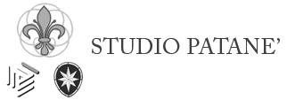 Studio Patane